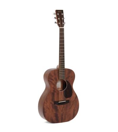 Guitarra acústica Sigma 00M-15