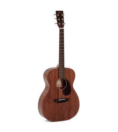 Guitarra acústica Sigma 000M-15