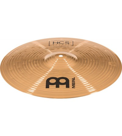 MEINL HCSB14SWH