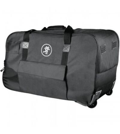 MACKIE SRM212 ROLLING BAG