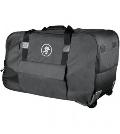 MACKIE SRM215 ROLLING BAG