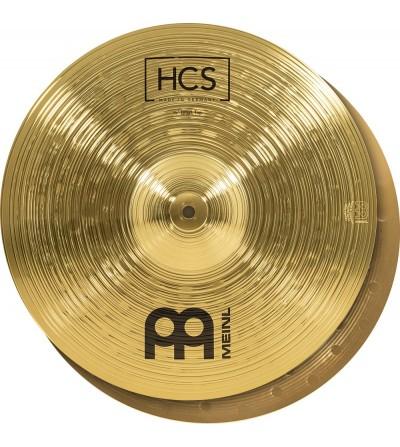 MEINL HCS15H