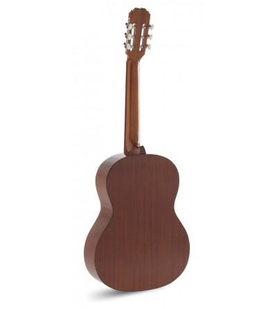 Admira Juanita guitarra clasica