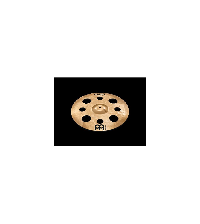 MEINL CC16TRC-B