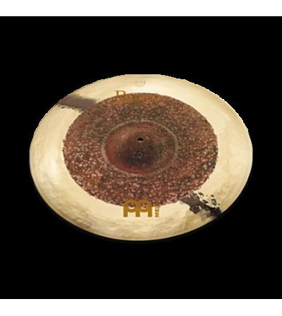 MEINL B20DUCR