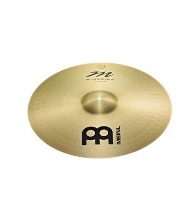 MEINL MS22MR