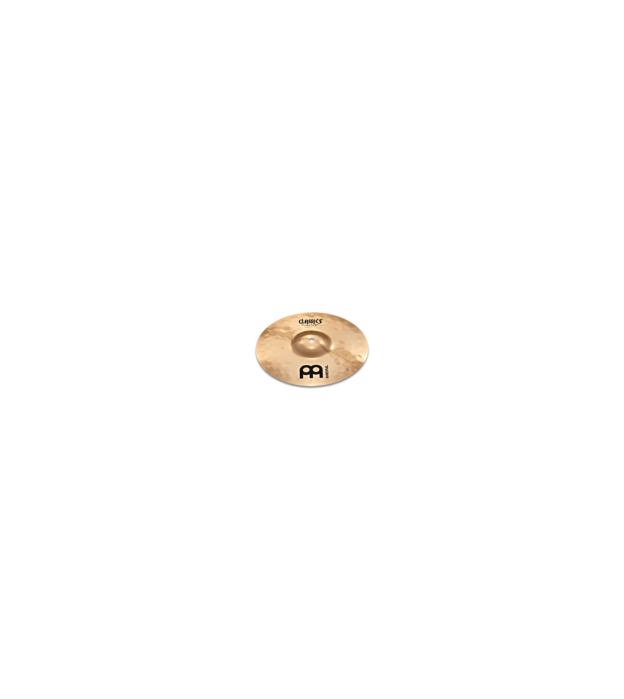 MEINL CC10EMS-B
