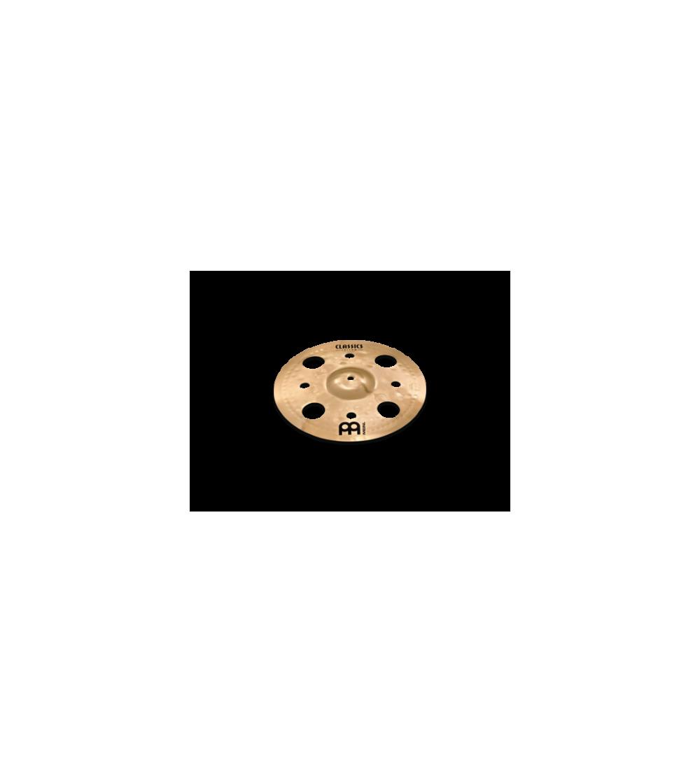 MEINL CC12TRS-B