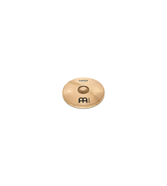 MEINL CC14PH-B
