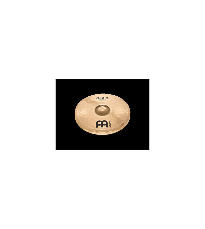 MEINL CC15MH-B