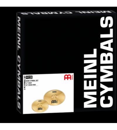 MEINL HCS1418