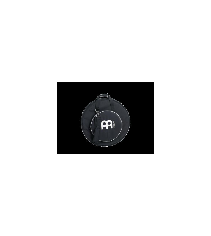 MEINL MCB24