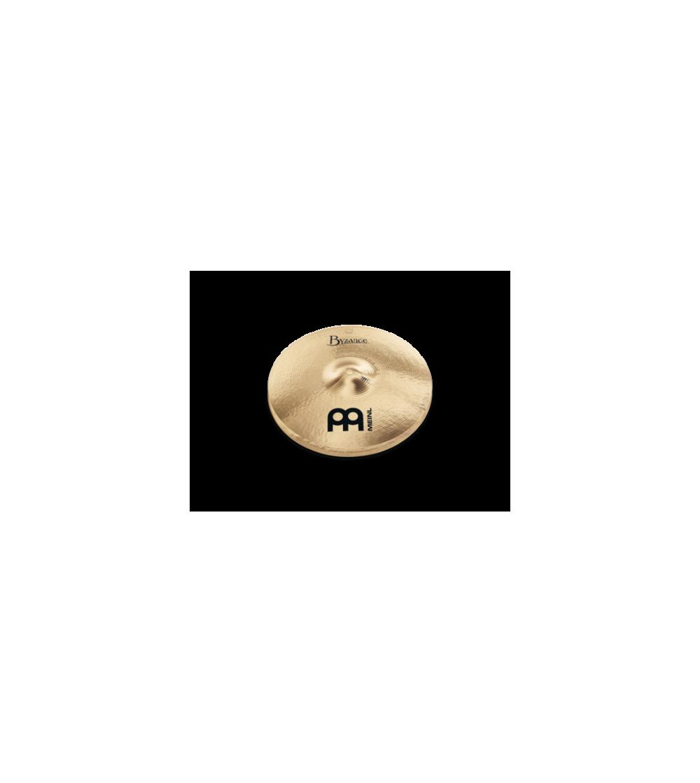 MEINL B13MH-B