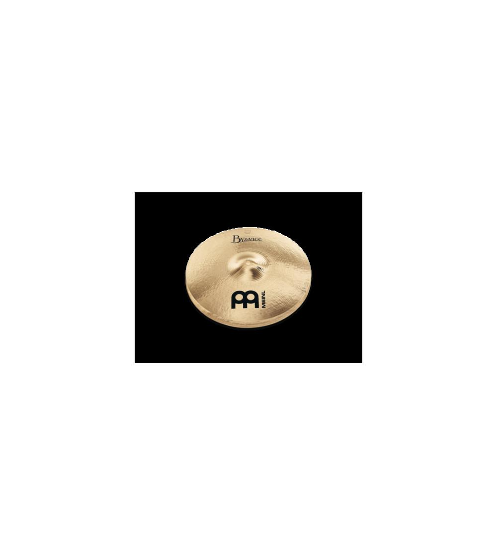 MEINL B14MH-B