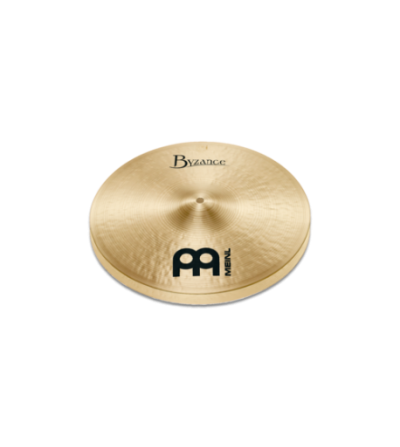MEINL B14TH