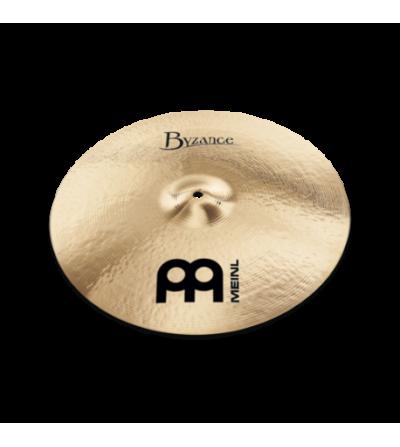 MEINL B19MTC-B