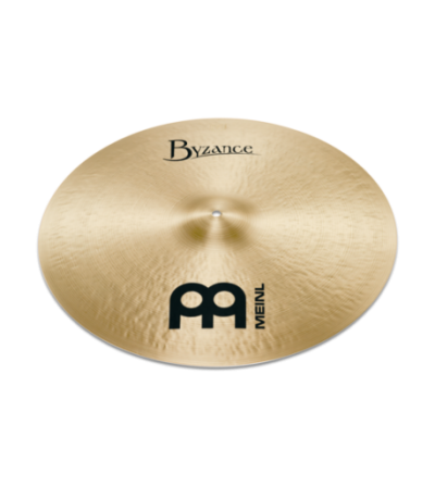 MEINL B21MR