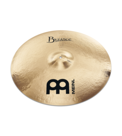 MEINL B21MR-B