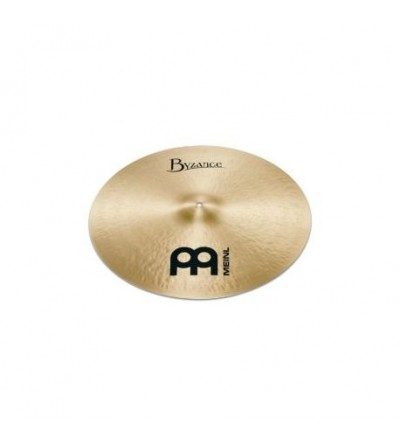MEINL B24MR