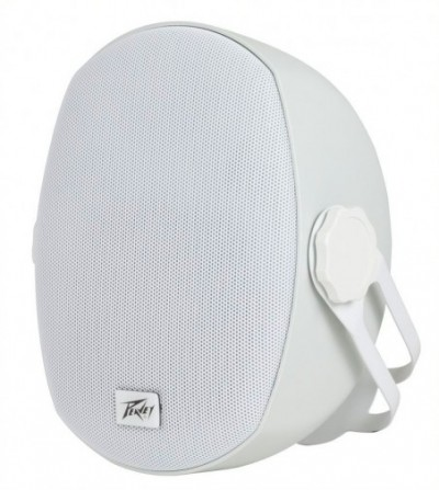 PEAVEY IMPULSE® 5C - WHITE