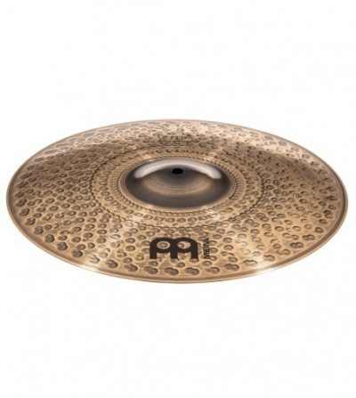 MEINL PAC14MTH MEDIUM THIN HIHAT 14