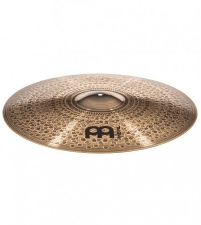 RIDE MEINL Plato ride PAC20MTR.