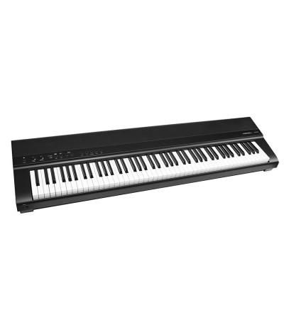 Medeli SP201/BK Piano de escenario digital