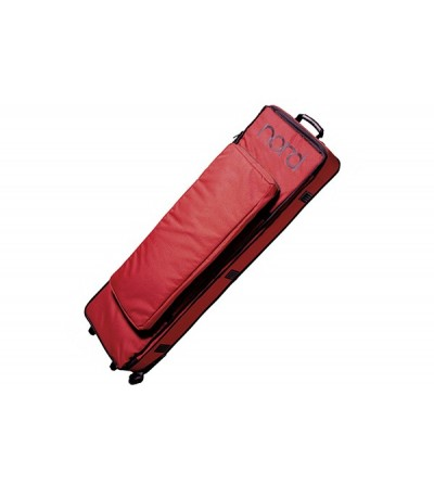 NORD SOFT CASE STAGE 76/ELECTRO HP