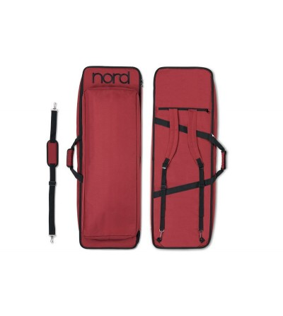 NORD SOFT CASE ELECTRO HP