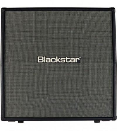 BLACKSTAR HTV 412 A MKII
