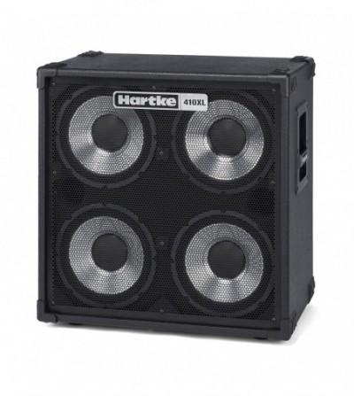HARTKE 410 XL V2