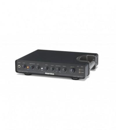 HARTKE LX5500