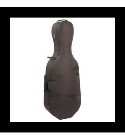 Estuche cello Stentor 1064 3/4
