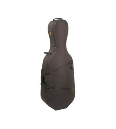 Estuche cello Stentor 1064 4/4