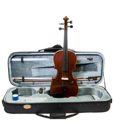 """Viola Stentor Conservatoire 15,5"""" set"""