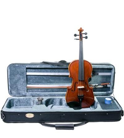 Violín Stentor Conservatoire 4/4 set