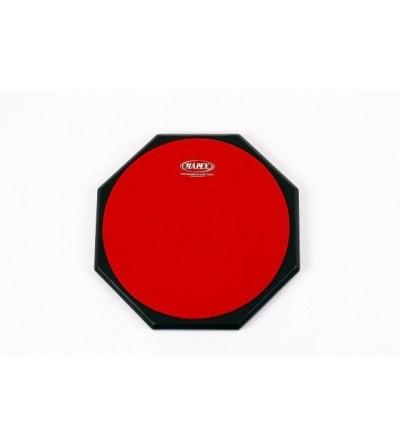 CAJA SORDA MAPEX MA-PD08KR....