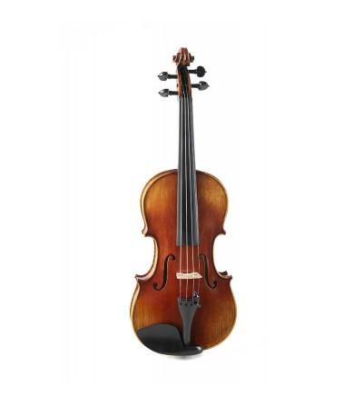 violín F. Müller Soloist 3/4