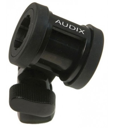AUDIX SMT-19