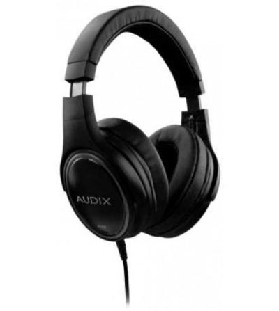 AUDIX A145