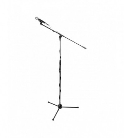 ON STAGE MS7500 MIC STAND PACK