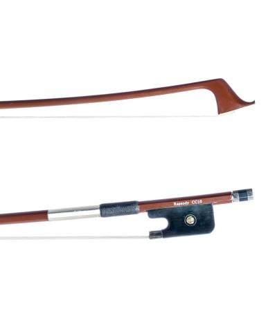 Arco cello Rapsody CC-10 3/4