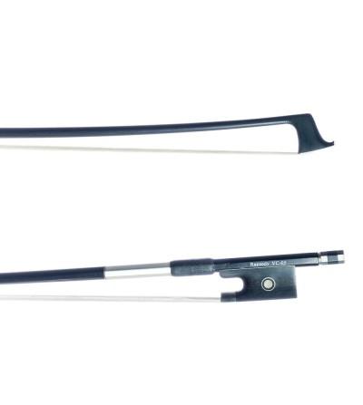 Arco violín Rapsody VC-05 1/8