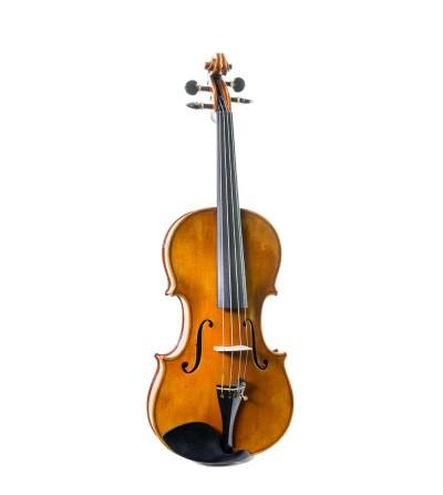 Violin Stentor Verona 4/4 set
