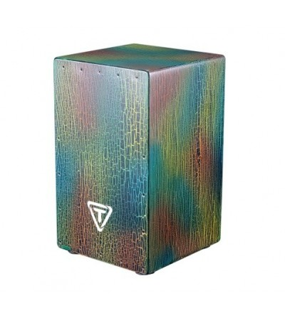 CAJON TYCOON SUPREMO SELECT...
