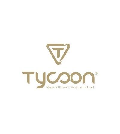 CAJON TYCOON MASTER 35...