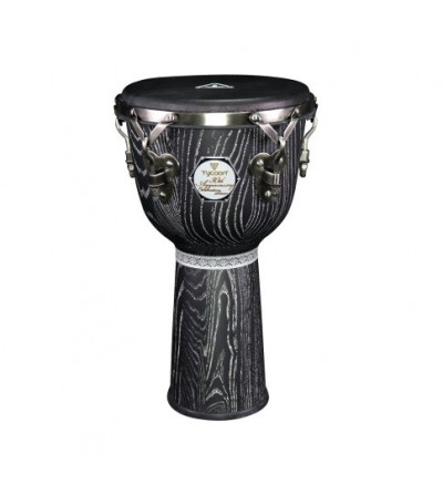 DJEMBE TYCOON 30TH...