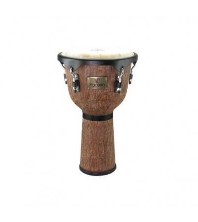DJEMBE TYCOON SUPREMO...