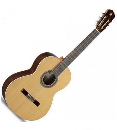 Guitarra ALHAMBRA 3C CLASICA