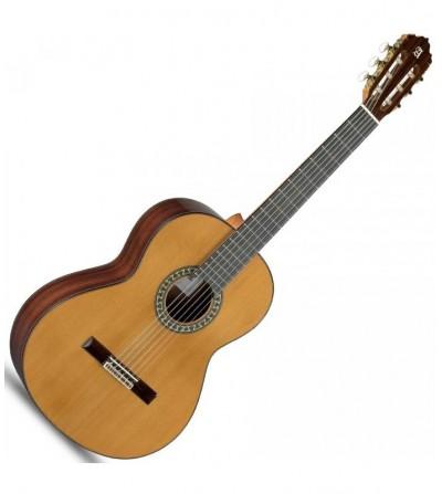 Guitarra ALHAMBRA 5P CLASICA